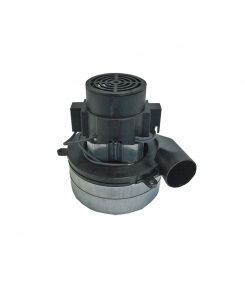 FREE 50 BT AMETEK Vacuum Motor ITALIA  for scrubber dryer LAVORWASCH