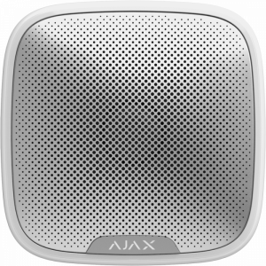 Allarme Antintrusione Ajax 7830