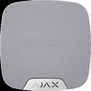 Allarme Antintrusione Ajax  8697