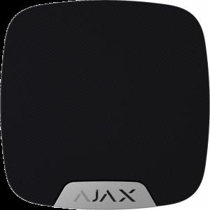 Allarme Antintrusione Ajax  8681