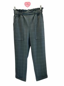 Pantalone tasconi