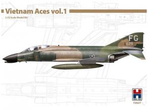 F-4C Phanton II