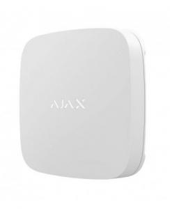 Allarme Antintrusione Ajax  8050