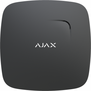 Allarme Antintrusione Ajax  8188
