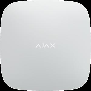 Allarme Antintrusione Ajax  8001