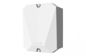 Allarme Antintrusione Ajax 20355