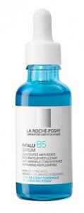 Hyalu B5 siero 30 ml