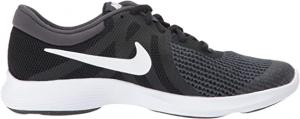 Nike Revolution 4 (GS) - Scarpe da Walking
