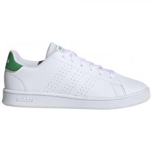 Adidas Advantage K Scarpa unisex