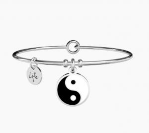 Yin e yang - Equilibrio