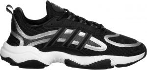 Adidas Originals Haiwee J - Scarpe da Bambino