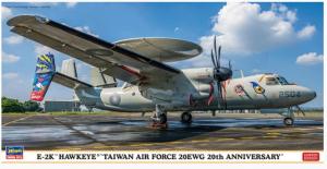 E-2K Hawkeye