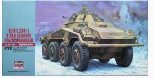Sd.Kfz. 234/1