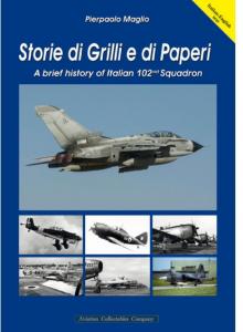 Storie di Grilli e di Paperi