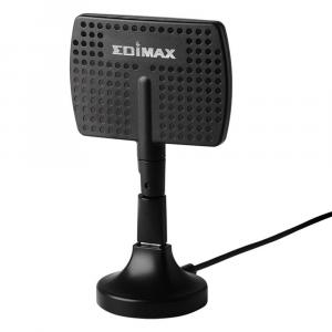 EDIMAX AC600 WI-FI DUAL-BAND DIRECTIONAL HIGH GAIN USB A
