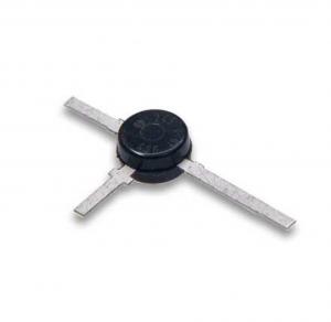 Transistor per alta frequenza BFQ32 4 GHz 100mA