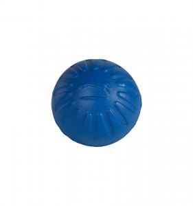 FANTASTIC FOAM BALL BLUE