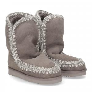 Mou Eskimo Boot 24 new grey