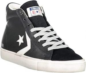 Converse Lifestyle PRO Leather Vulc D - Unisex