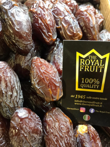 Datteri Royal Fruit 1 kg