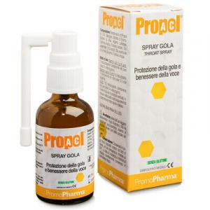 PropolAc Spray Gola 30ml