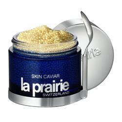 La Prairie Skin Caviar Tratamiento 50ml