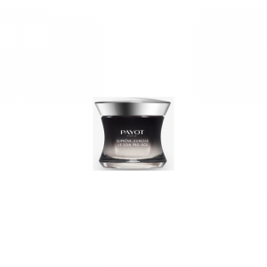 Payot Supreme Jeunesse Le Soin Pro Age 50ml