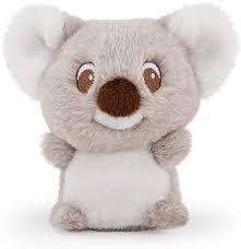 Trudi Peluche rattle Koala