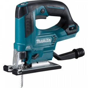 JV103DZJ MAKITA SEGHETTO ALTERNATIVO 10.8V - SENZA BATTERIE