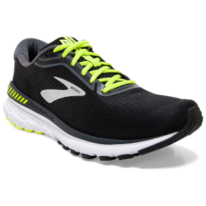 Brooks Adrenaline 20 GTS Running Uomo