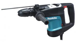 HR4001C MAKITA MARTELLO DEMOLITORE ROTATIVO SDS-MAX