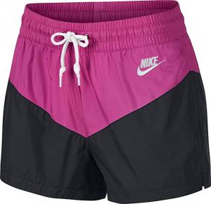 Nike Heritage Shorts da DONNA