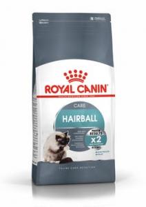 ROYAL CANIN Hairball Care Secco Gatto 2kg