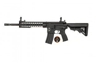 M4 14,5'' recon carbontech by Evolution