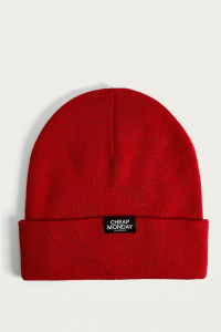 Cappello Cheap Monday Cheap Beanie ( More Colors )