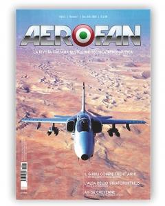 AEROFAN 7