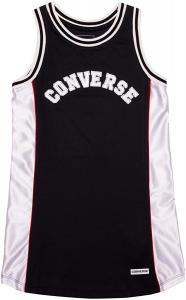 Converse Canotta Sportiva Bambina 468056