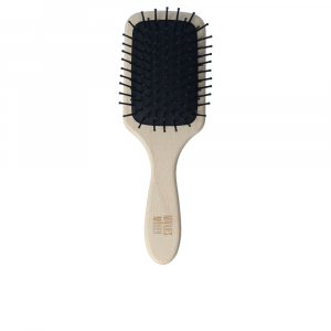 Marlies Moller Brushes y Combs Travel New Classic