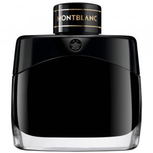 Montblanc Legend Eau De Parfum Spray 50ml