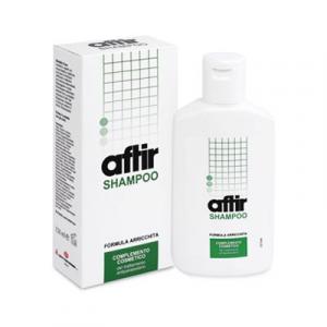 Aftir Shampoo Anti-Pidocchi  Flacone da 150 ml.