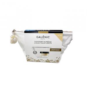 Galenic Supreme  Rich Nutritive Cream 50ml+gift bag