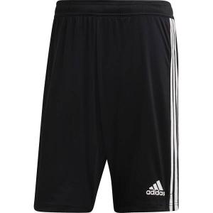 Adidas Pantaloncini Sportivi TIRO 19 SHORTS