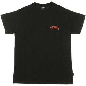 T-Shirt Propaganda Cobrahm Tee