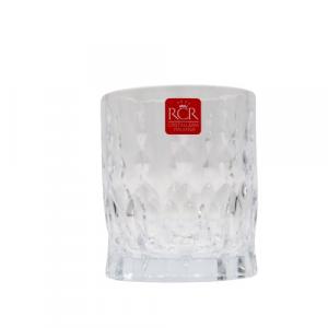 Bicchiere in vetro cristallino Marylin RCR 34cl