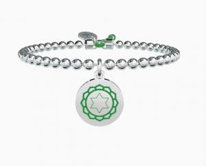 IV Chakra verde - Amore