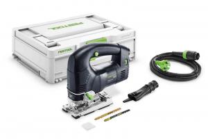 Festool SEGHETTO ALTERNATIVO PSB 300 EQ-Plus 230V /120mm