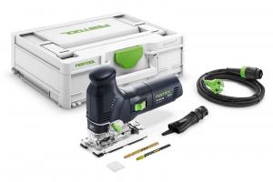 Festool SEGHETTO ALTERNATIVO 230V /120mm PS300EQ-PLUS