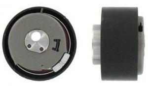 Tendicinghia distribuzione Fiat 1.2, 1.4 16V, 55282233,