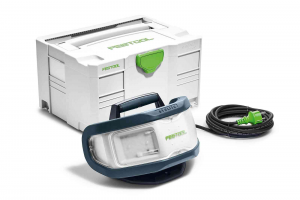 Festool  FARO DA CANTIERE DUO PLUS 769962