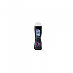 Durex Perfect Connection Gliss Lubricante 100ml
